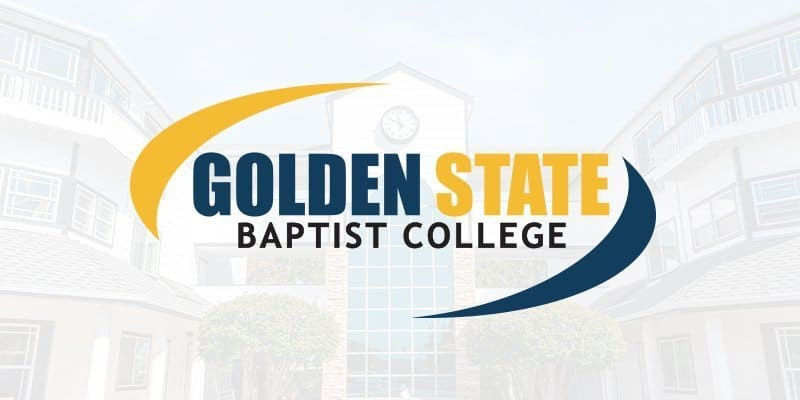 Golden State Baptist College