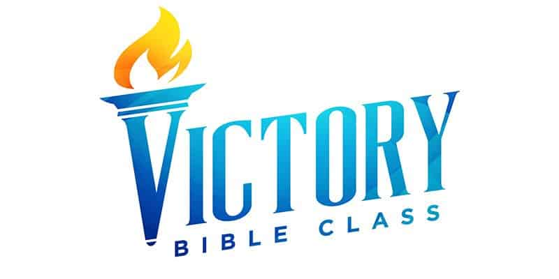 Victory Bible Class